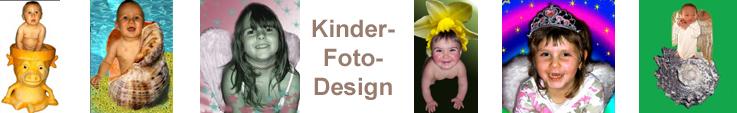 fotodesignerin fotogeschenke babyfotos kinderfotos chemnitz fotogeschenk ideen chemnitz. Black Bedroom Furniture Sets. Home Design Ideas