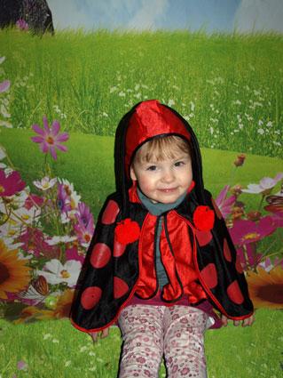 preiswerte kinderfotos und fotodesign babyfotos aus chemnitz in sachsen. Black Bedroom Furniture Sets. Home Design Ideas