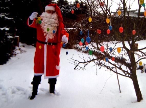 weihnachten weihnachtsengel o weihnachtsmann in chemnitz sachsen buchen